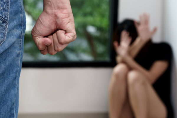 0bce8bc1b81f162fdbc06af6629d991f 600x400 - New penalties for domestic violence analyzed by the expert