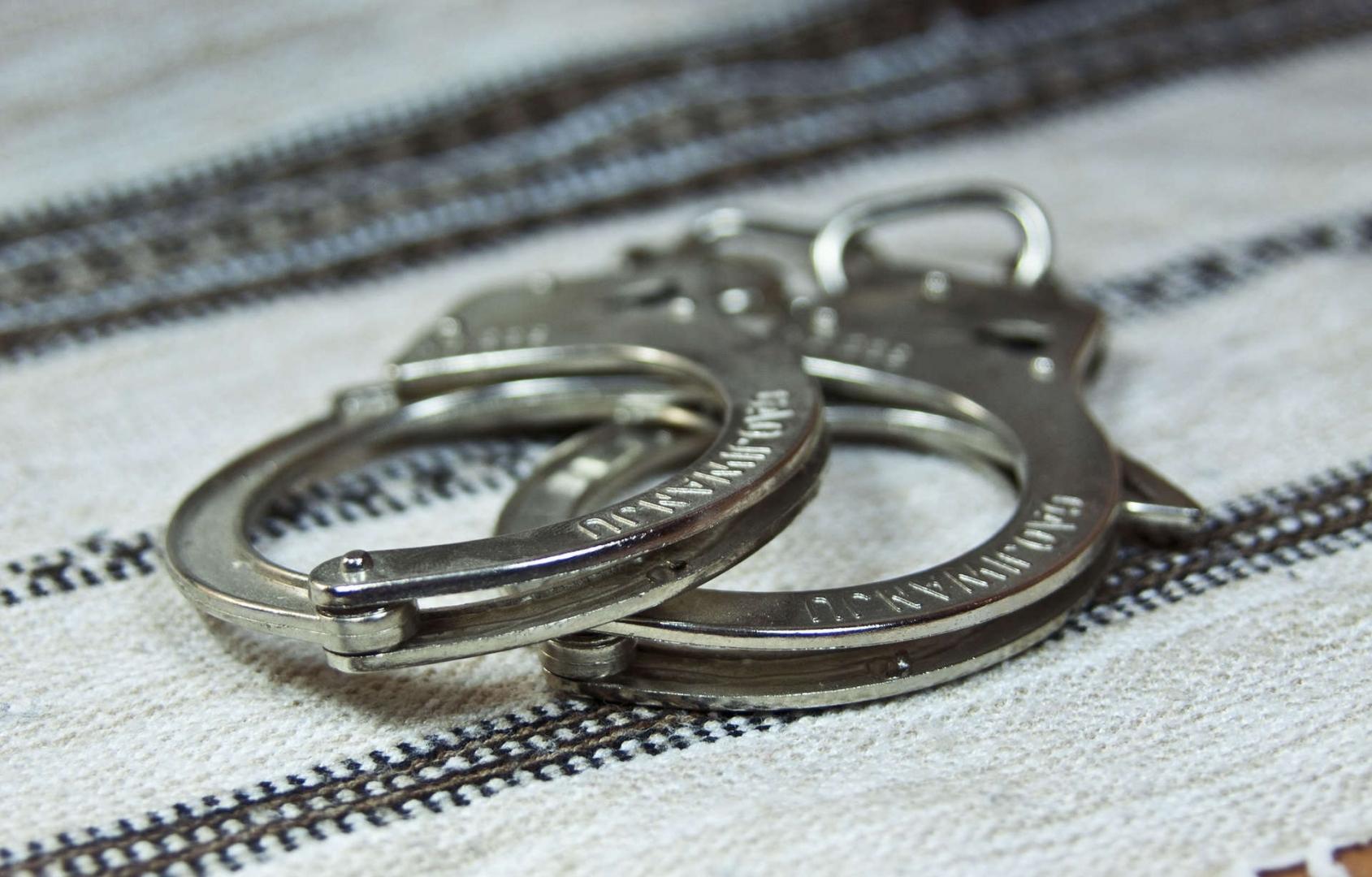 1bb5f053865d58831bdb8438f0b8b438 - 14 ISIL militants will be tried in Nur-Sultan