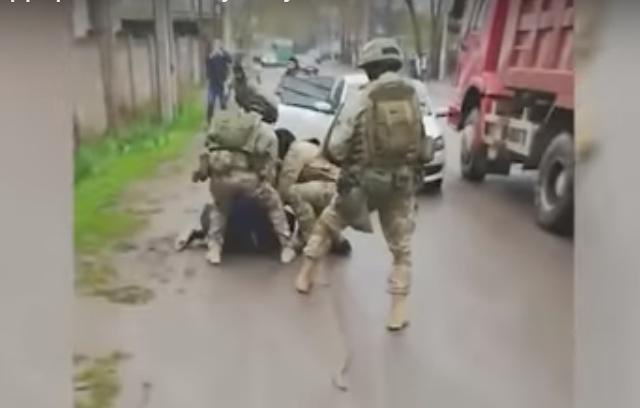 376e0d5328f6e0fc0e36a88128addc81 e1570771704615 - A supporter of ISIS was planning terrorist attacks in Almaty