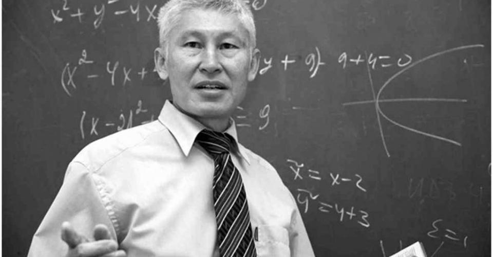 "3d51217235e22a6451b53cc007a6381c - ""Why live Kazakh? For Toya!"" — Askar Zhumadildaev"