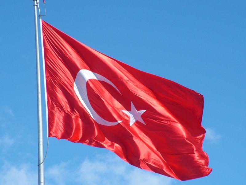 """5287bf6324d8aad72edaa784fb19ca24 - Arab-Kurdish threaten Turkey's """"total war"""""""