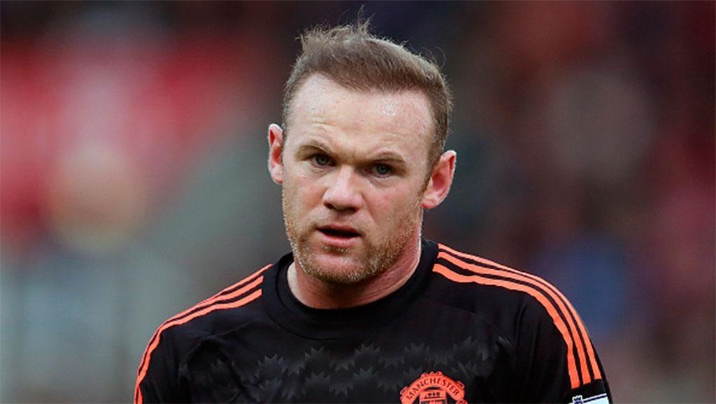6574498f6cb5ca2aa95229547fb5454e - Rooney advised Golovkin to sleep before fighting