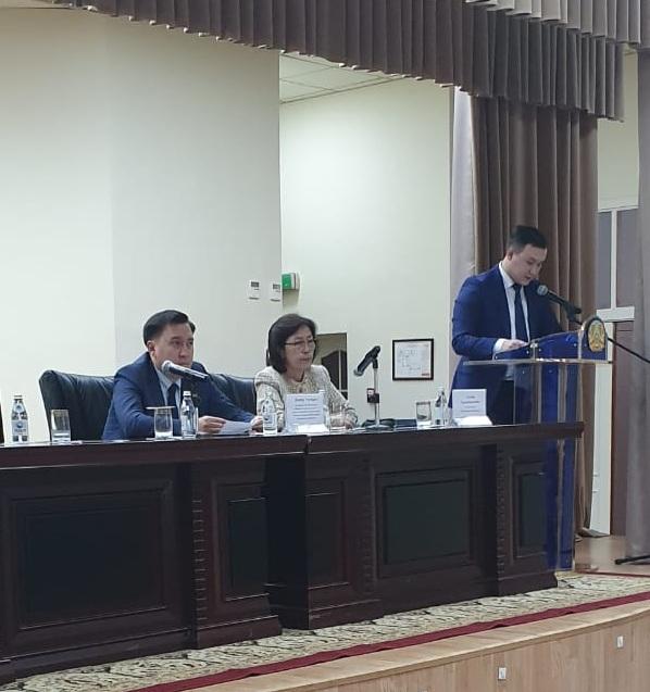 8258f20e2fd6e2904f7a5dcd22da33a5 - Director of Almaty school was fined 1 250 000 tenge for a bribe in 50 thousand