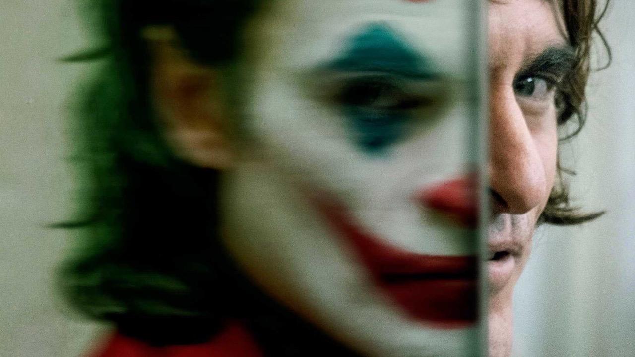 """a3b5028e2b24071e9b4c7e5c9a785b5a - Not all smiles good: review of """"the Joker"""""""