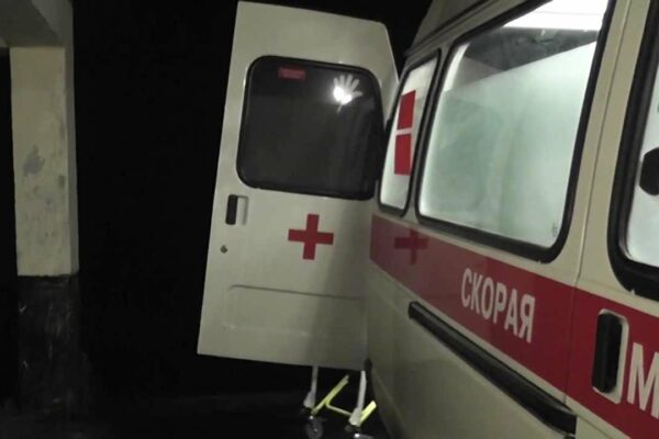 a8e3532fe62a9db46df96dfee2593fbe 600x400 - Accident in Kyzylorda region: the rising number of victims