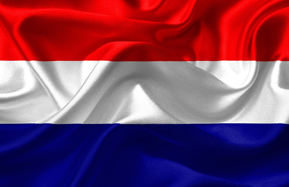 "b5d6f6f5ac26070bc3e1e1e8e1b8db1a - ""Holland"" doesn't exist anymore"