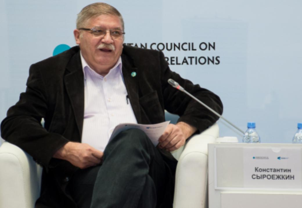 c319d2f746ca3c60f9cbbf04fa0957e0 e1570704885602 - A prominent political analyst, Syroezhkin convicted of treason