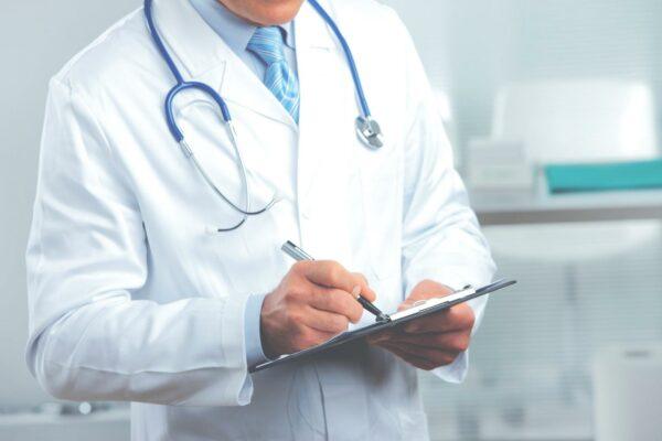 "c335a97d3cd17bb67b73727afc773b33 600x400 - The Ministry of health has denied rumors of ""patients with coronavirus in Kazakhstan"""