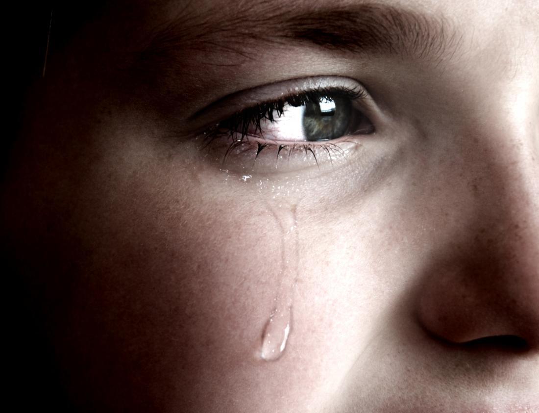картинки грустных мужиков со слезами кауфман российская актриса
