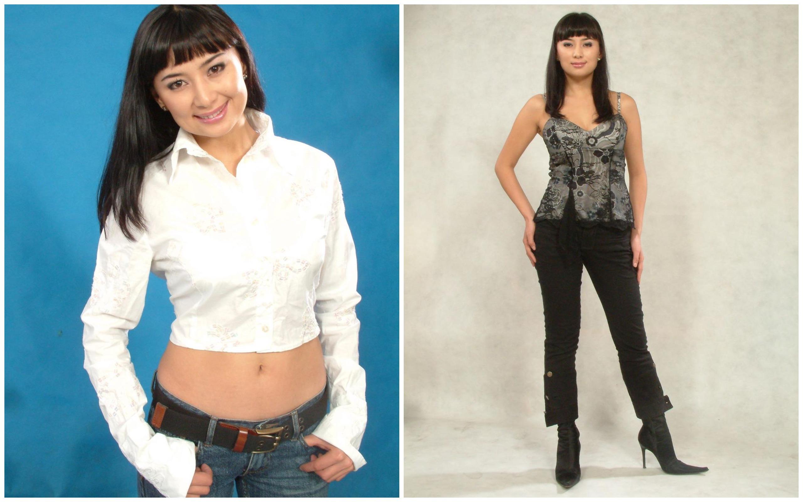 e00c2f52393a83f787428443b4f2923d - Madina Sadvakasova angry KazNet open abdomen
