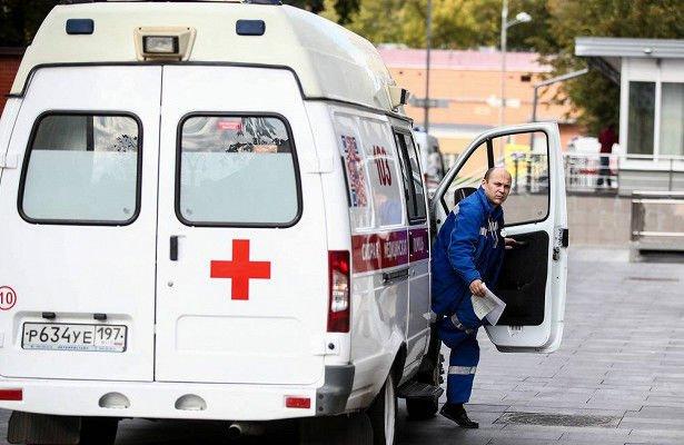 """ea166fcd7924c8b17df6d9b250be4831 - Drunk Russian Deputy child knocked on the """"Zebra"""""""