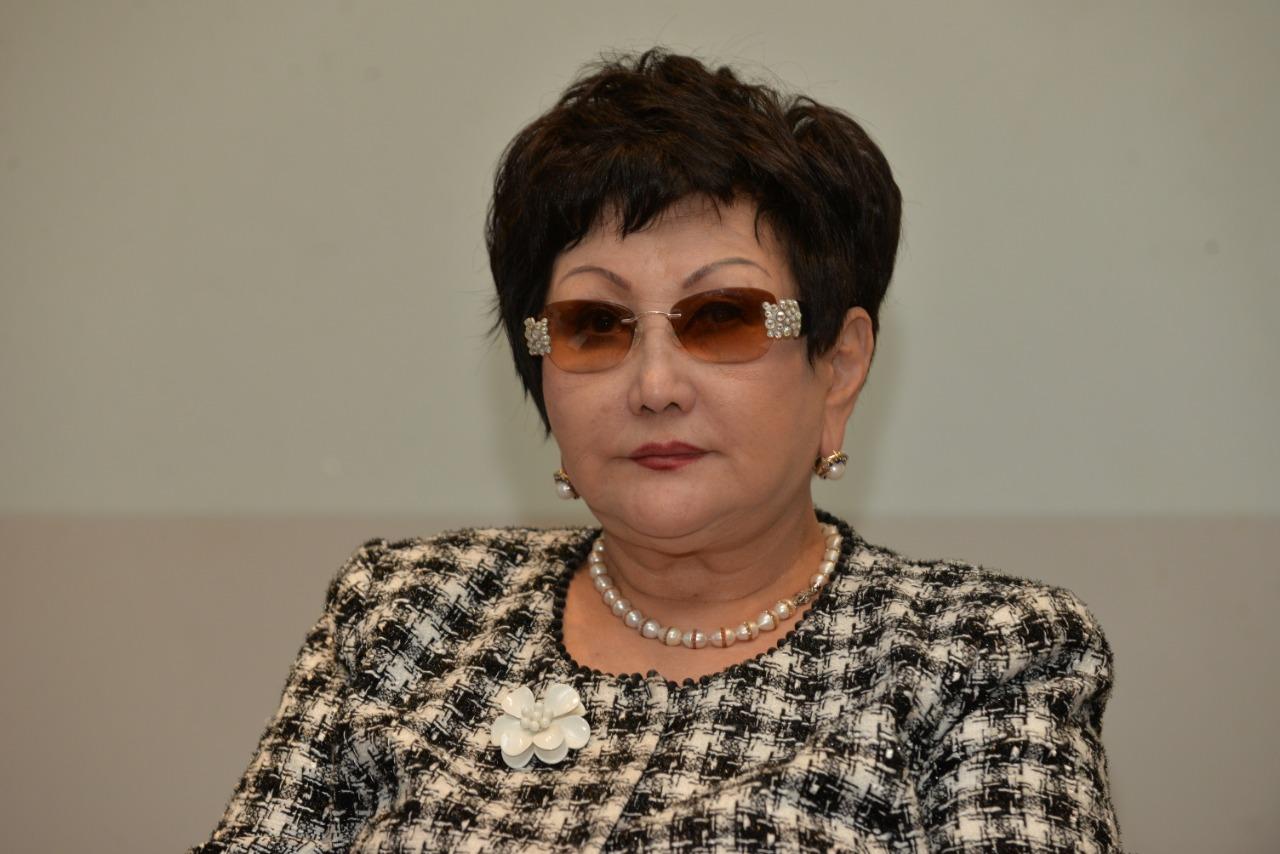 0b04e549d18ef6c65d5f9573562e4377 - The four main threats of life of Kazakhstan