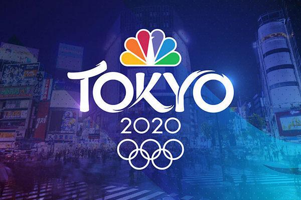 111453c6ba88421049d50efcb185b071 600x400 - Three cyclist will represent Kazakhstan at the Olympics