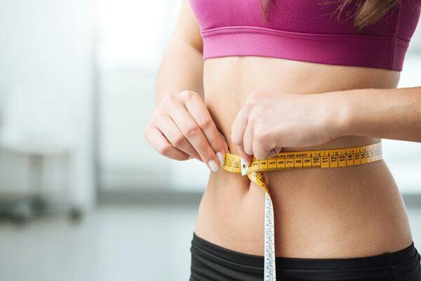 21427738e485be5a7530604cac70472d 600x400 - Found a way to get rid of obesity