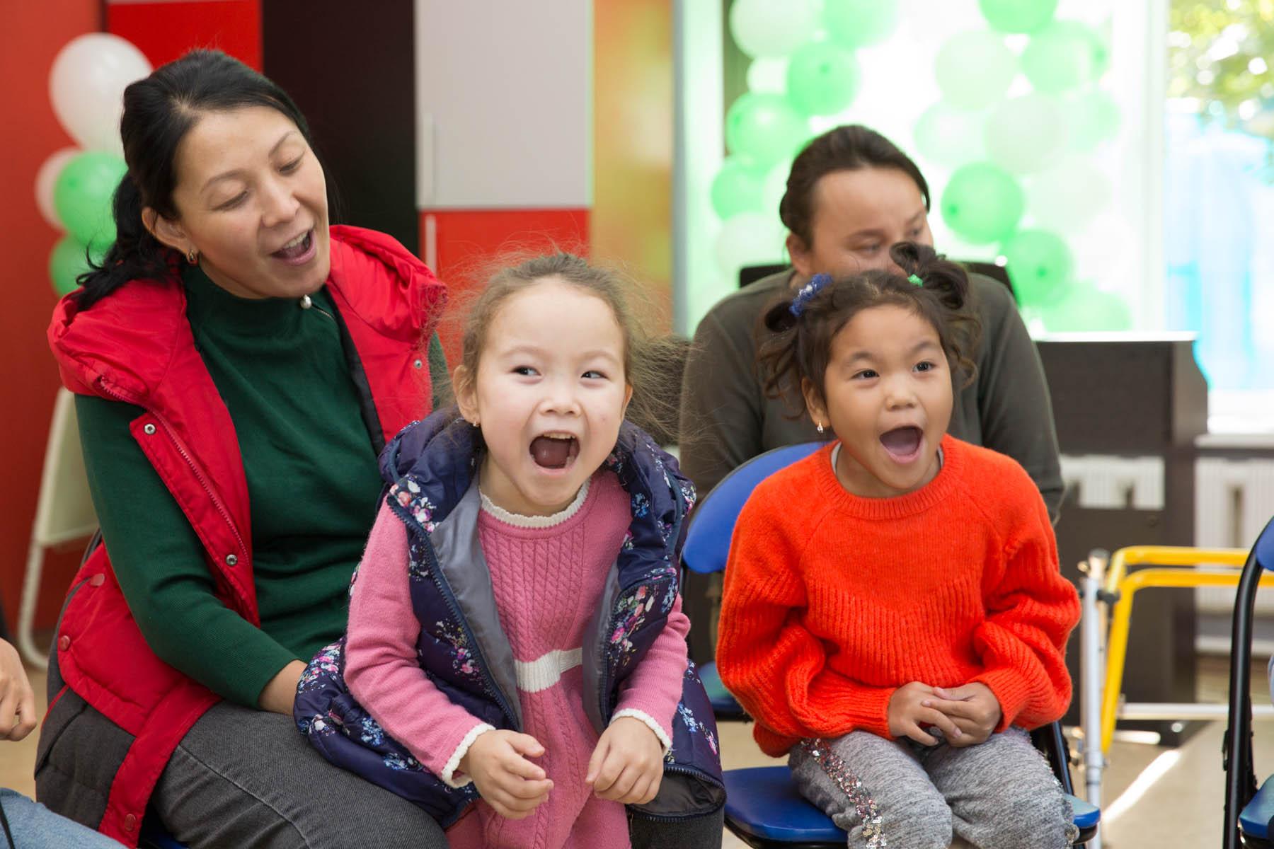 397a6df14c32dea5e571aef17d1d630d - Special children: problems with tolerance