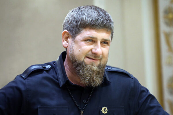 5aa85d86b815325b24f65369fe6248f0 600x400 - Kadyrov explained his words about killing people for insulting the network
