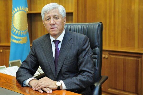 6c059c0aca1d635cea221fc056100f3c 600x400 - Akim of Almaty region was transferred to Nur-Sultan