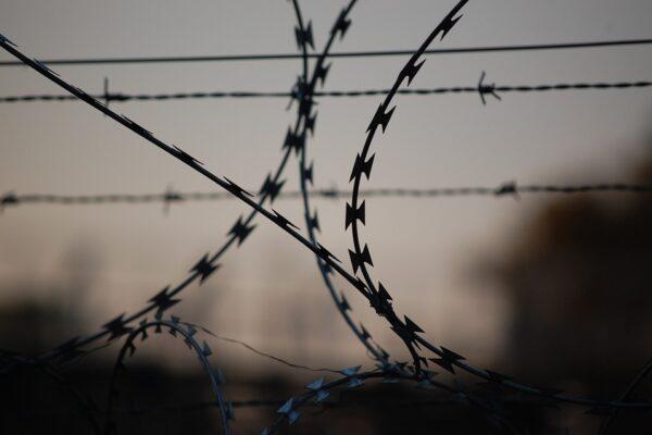 8b4c42f63dc932846f12fc042df01219 600x400 - Police officers were sentenced in Aktobe