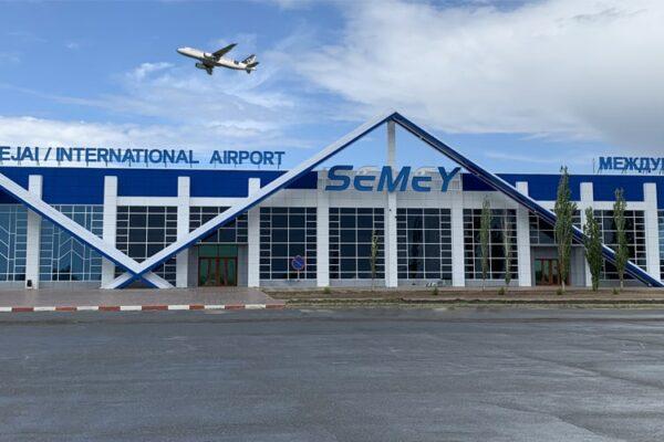 df343bfb7f865b54817c53b4b29bcc67 600x400 - Airport in Semey will be named in honor of Abai