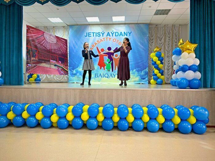 "2a83f3b48dd1e59e99a34a91bd9dabaa 700x526 - Family contest ""Parity Otbasy"" was held in Almaty"