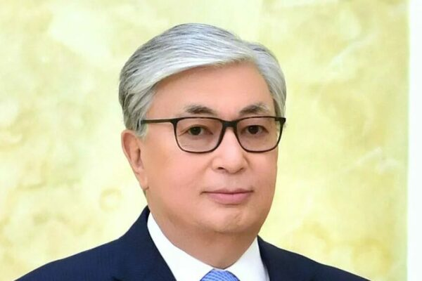 88ec330ed96fc430b26f6cd0229c5c79 600x400 - President Tokayev congratulated Kazakhstanis on Christmas