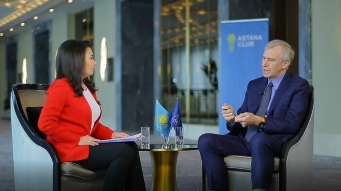 a4aca89c19f199532f2abdcc52891d1a e1576126856467 700x392 - Time to cancel all the sanctions in the interests of Russians, EU citizens and Kazakhstan — Yves Leterme