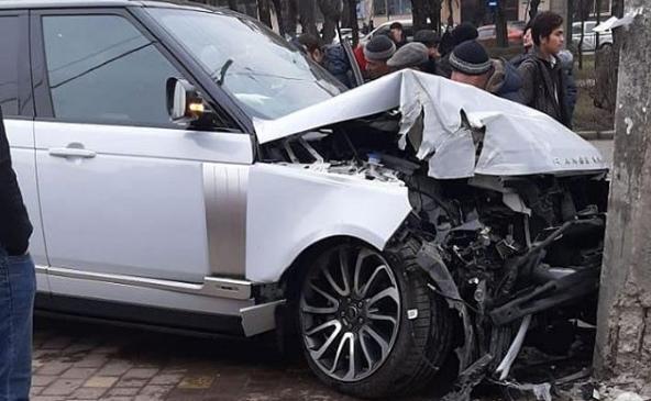 ec73363645e6461191d562e6157f2057 - A drunk driver killed three people near Almaty mosque