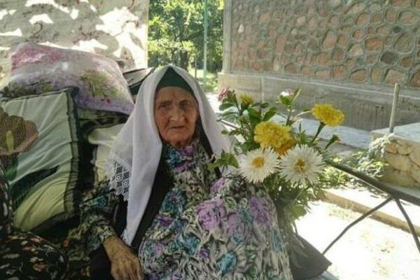 07ba79cc5dd6abec83bb5579bb781da2 600x400 - Died 127-year-old resident of Tajikistan