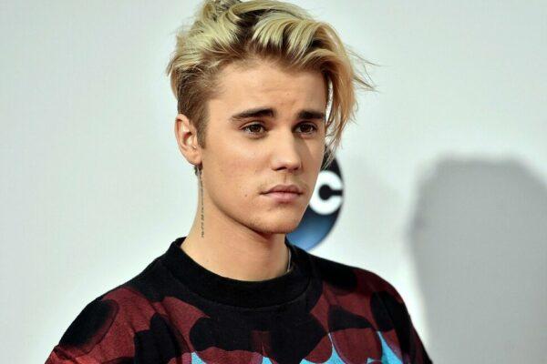 3473035cdd42cf25553493dfedf56038 600x400 - Justin Bieber had contracted a deadly disease
