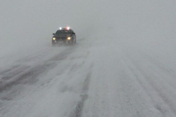 495605cab8d5f647677d824b6ab238e9 600x400 - The road from Nur-Sultan closed again