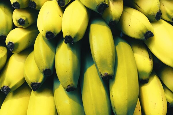 6ae77cce7677cb3d66df944cf6984b02 e1579955829497 600x400 - Information about infected bananas untrue