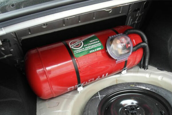 6c7e3bc912f805e27051f4e419aff55c 600x400 - In CSF explained, a ban for cars with LPG