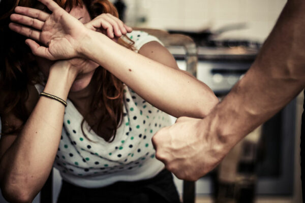 893b0b1b8515e671b7041988e6b660ca 600x400 - That leads to domestic violence, explained the expert