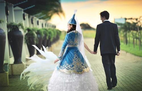 "91df9d264646219054c7bfa582344ff3 - ""Kazakh regret that he had married an African"" — a Review of kissme"