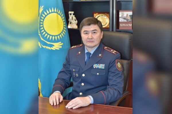 11122cd1e1616aa93fc1d6d2c26ad25d e1581520975227 600x400 - Appointed Chairman of kuis Ministry of internal Affairs