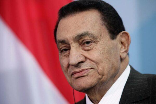 2a1adec1b837f34592e57c407fe3ea0e 600x400 - Died Hosni Mubarak