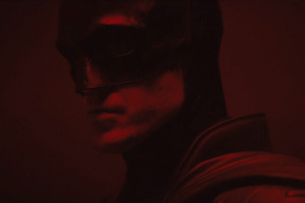 """c6c8a595ebabe8d50e8a66303f622085 600x400 - Has a teaser of the new """"Batman"""" with Robert Pattinson in the lead role"""