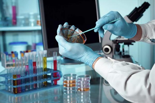 e6b46013ba2d41a4a33700ea4e207fc3 600x400 - Doctors have contracted the coronavirus in Kazakhstan