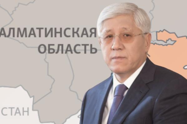 8c71104355da7b191bb1fc2612123cca 600x400 - 10 measures aimed at combating the epidemic of coronavirus in Almaty region