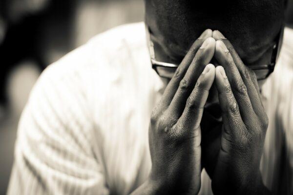 d448881c237ee7da5bc9277288b5c2b8 600x400 - Birmingham priest 20 years raped parishioners