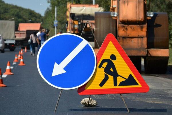 27d57876ed8b6b8cf409d50ab406b00b 600x400 - On the street Baitursynov Nur-Sultan limited movement