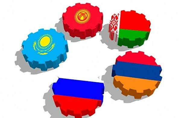 6bce8d3f627a1325d0b0f76dcda54b53 600x391 - As the initiatives of Kazakhstan in the EEU contribute to the exit from the crisis