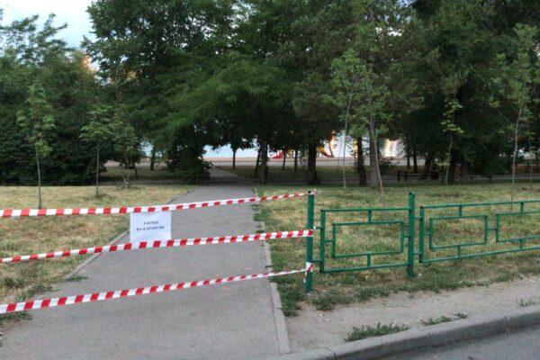02330f49671307c54460864dd498224f 600x400 - In Kostanay region will be set to the lockdown