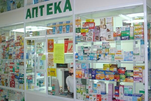 3424a4d420e76af4c40f114a5a2a7e63 600x400 - Almaty has forbidden to raise prices for drugs