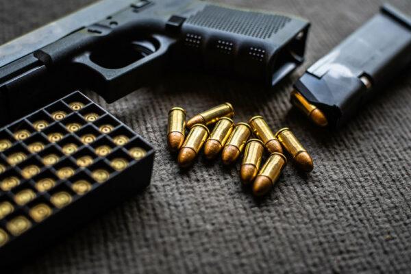 85b5847b798e8e272be0695e994de18c 600x400 - Kazakhstan kicks off campaign for repurchase of illegally stored weapons