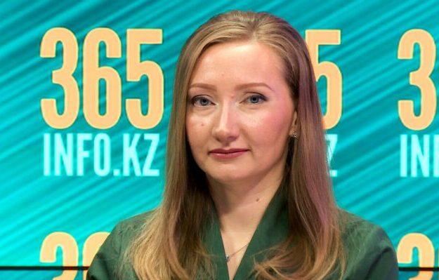Светлана Богатырева