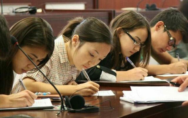 Еще два казахстанских вуза лишены лицензий